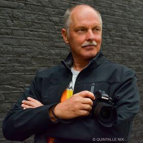 Hans van der Kruijf
