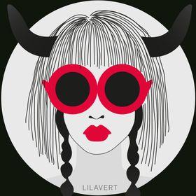 LilaVert
