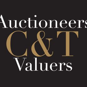 C&T Auctioneers and Valuers