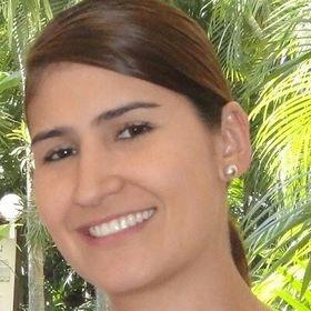 Janeth Uribe Velasquez