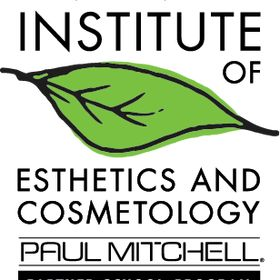 The San Francisco Institute of Esthetics and Cosmetology