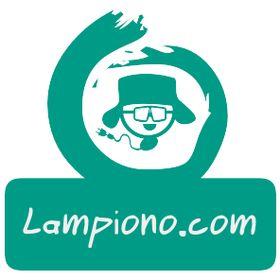 Lampiono