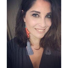 Marina Maragkou