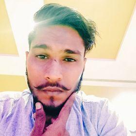 Nikhil daksh