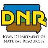 Iowa Dept of Natural Resources