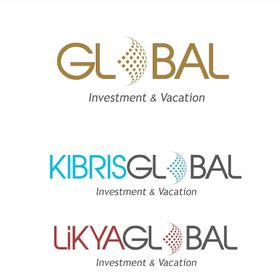 KIBRIS GLOBAL