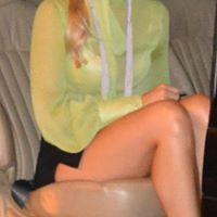Andreea Faur