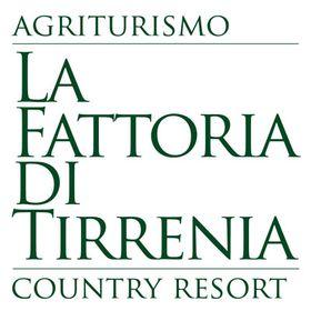Fattoria Tirrenia