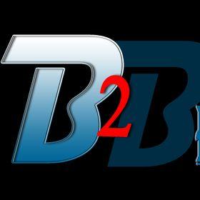 B2B House