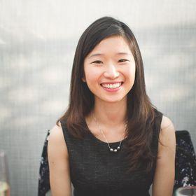 Tiffany Hong