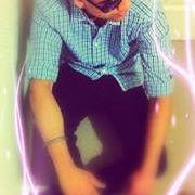 Karan Dhillon