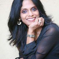 Dr. Gayathri Raman