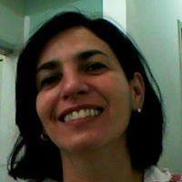 Márcia Tôrres
