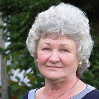Sáli Ilona