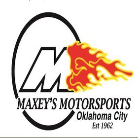 Maxey's Motorsports