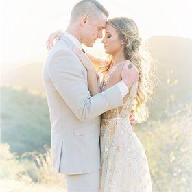 Wedding Style 2019