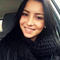 Mirka Radová
