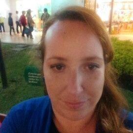 Blanca Rosalina Calvario Nuño