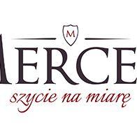 Mercer Szycie na Miarę