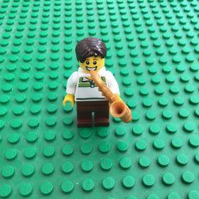 Die 30+ besten Bilder zu Lego Mittelalter in 2020 | lego