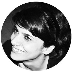 Maria Gentili