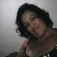 Martinha Mineirinha