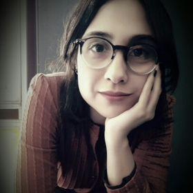 Adriana Chaya
