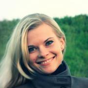 Magdalena Celej