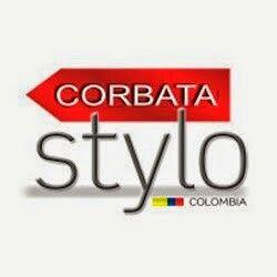 CorbataStylo.com
