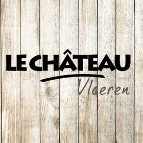 • Le Chateau •    Vloeren