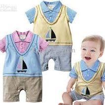 BabyBoySuites101