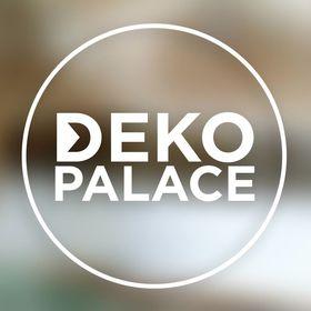 DEKO PALACE