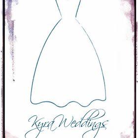 Kyra Weddings
