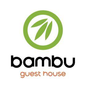 Bambu Guest House Brazil