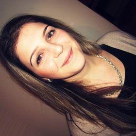 Alexandra Gubelova