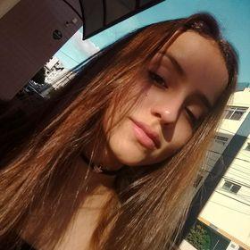 Clara Afonso