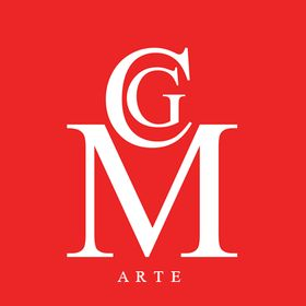 GCM-arte