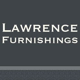Lawrence Furnishings