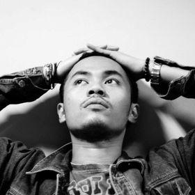 Arif Rahman Syahputra