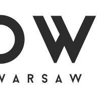 KOWO WARSAW