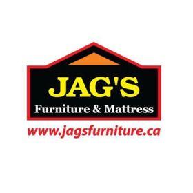 Jag's Furniture & Mattress