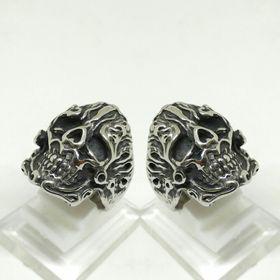 Kamila jewelry