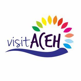 Visit Aceh