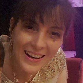 Лили Георгиева
