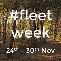 Welcome To Fleet