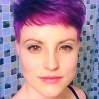 Hazel Crane (hazelcrane10) on Pinterest
