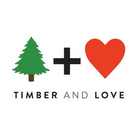 Timber And Love