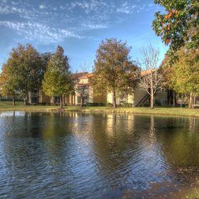 Pebble Creek At Lake Mary Apartment Homes Pebblecreekapts Profile Pinterest