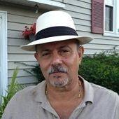 Eduardo Marrero