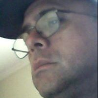 Edson Marcos Martins